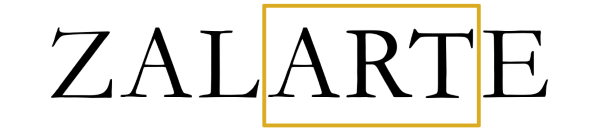 Zalarte-Logo