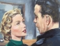 Preview: Humphrey Bogart and Gloria Grahanne, Thomas de Marsay - Galerie